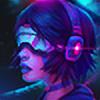 Revivxl's avatar