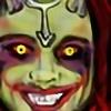 revjamestat's avatar
