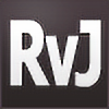 revjebelicks's avatar