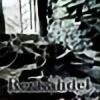 Revkahdel's avatar