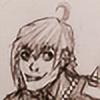 Revlis999's avatar