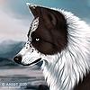 RevlisFox's avatar