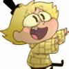 REVLOVER2000's avatar
