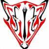 Revluflymachine's avatar