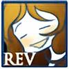 revlunnuha's avatar