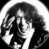 RevMEATZ's avatar