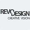 REVODSGN's avatar
