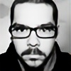 RevoGraphics's avatar