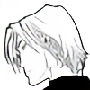 revoincubus's avatar
