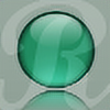 revolation-ng's avatar