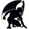 Revolos55's avatar