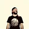 revolt56's avatar