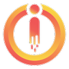 Revolt666's avatar