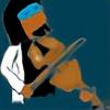 Revoltai's avatar