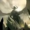 ReVoLtDrAgOn's avatar