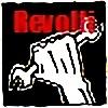 Revolti's avatar