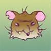 RevoltingRat's avatar