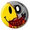 RevoltingZombie's avatar