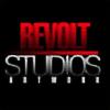 Revoltstudios's avatar