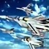 revolucion1983's avatar