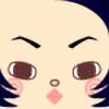 Revoluti-n's avatar