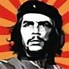 Revolutinary's avatar