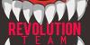 Revolution-Ghraphics