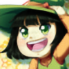 Revolution-M's avatar