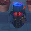 RevolutionalXD's avatar