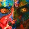Revolutioner2014's avatar