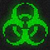 RevolutionGG's avatar