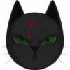 Revolutions99's avatar