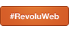 RevolutionWebdesign's avatar