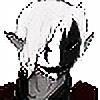 Revolver-Waffle's avatar