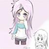 Revolver38's avatar