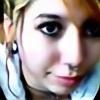 RevolveRaver's avatar