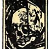 revolverDart's avatar