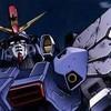 RevolverJustice50's avatar