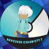 revolveroshawott2's avatar