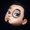 RevolverRoselot's avatar