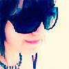 revolving-dora's avatar