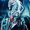 RevolvingDragon's avatar