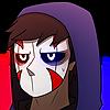 RevolviusARTS's avatar