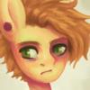 Revonau's avatar
