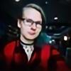 Revontulimyrsky's avatar