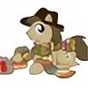 revorger's avatar