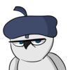 Revov-drawings's avatar
