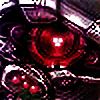 revpermin's avatar