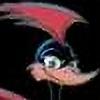 RevRunnerPlz's avatar