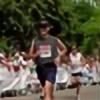 revrunres's avatar